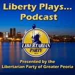 Liberty Plays Podcast